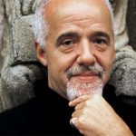 de Paulo Coelho