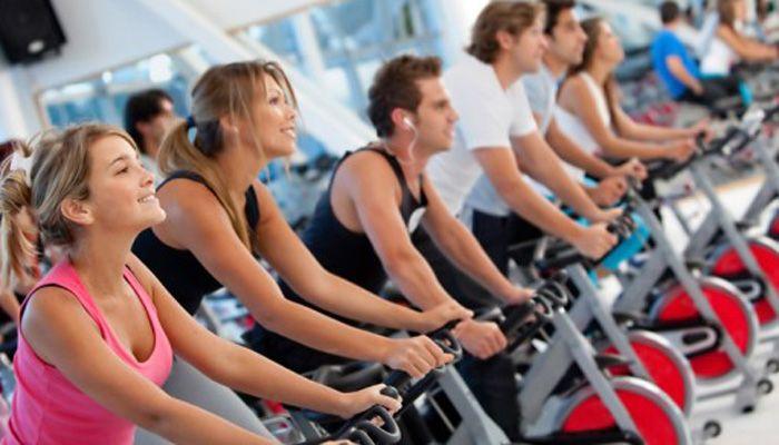 15 Mejores Frases Para El Gym Y Compartir En Whatsapp