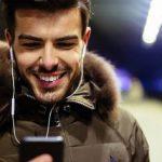 Canciones de motivación para jóvenes en idioma español