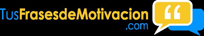 Tus Frases de Motivación