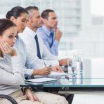 Ventajas y desventajas de motivar a los empleados