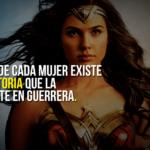 frases para mujeres luchadoras y guerreras de hoy